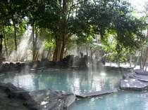 霧島の格安ホテル 旅行人山荘