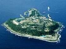 【初島へ行こうよ】お得なセットプラン♪♪