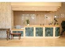 新庄・最上・肘折の格安ホテルニューグランドホテル