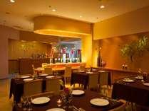 地産地消フレンチレストラン『ル・ボワァール』リニューアルオープンです