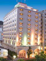 ホテル ピエナ神戸◆じゃらんnet