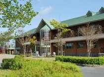 蒜山高原リゾートホテル ホテル蒜山ヒルズ