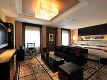 広島の格安ホテル ホテルグランヴィア広島