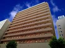 第1サニーストンホテル