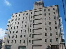 相模原オリエンタルホテル