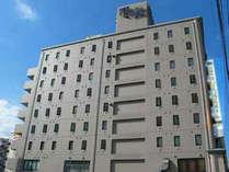 ★2013年3月より「ホテルクラウンヒルズ相模原」としてリニューアルオープンいたしました!