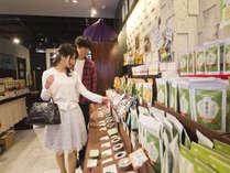 ≪QUOカード2,000円分付◆朝食≫旅の合間にお買いもの♪コンビニ&書店&ガソリンスタンド使い方いろいろ♪