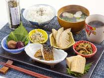 ≪朝食付プラン≫選べる朝ごはん♪【和食派?】それとも【洋食派?】その日の気分にあわせてチョイスOK★