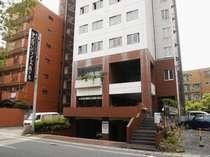第2 サンライズ ホテル◆じゃらんnet
