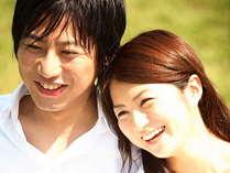 【カップル】ご夫婦や恋人同士で!緑豊かな津南で、爽やかに自然派デートしてみませんか♪