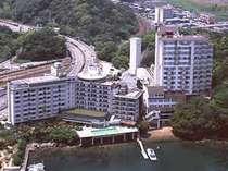 鳥羽の格安ホテル 戸田家