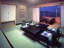 【お盆期間】オンラインカード決済<返金不可>新鮮な海の幸をお部屋食でゆったり<お部屋食又個室宴会場>