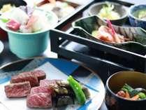 水仙j懐石 日本料理「橘」
