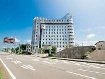 アパホテル<金沢西> (石川県)