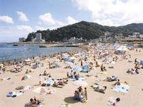 ★5周年記念★≪…8月限定…≫夏休みは熱海・伊豆山温泉で太平洋を見下ろしのんびりSTAY♪