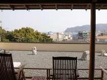 伊東温泉 伊豆の城 パレスホテル画像2