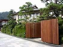 神風楼 (京都府)