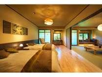 見晴らしのいい301号室ハイグレードなお部屋です【一部屋しかありません】