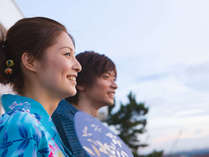 カップルプランイメージ,静岡県,やぎさわ荘