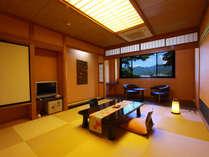 【客室】和室10畳広縁付 2017年7月に新装いたしました,静岡県,やぎさわ荘
