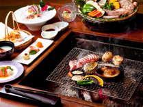 日本海の海幸をライブで♪季魚菜(ときぎょさい)