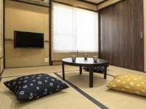 roomB/和室(2)