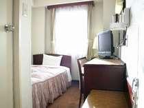 岩国の格安ホテル ホテル・アルファ−ワン岩国