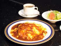 【びわ湖初旅】お好きなご夕食メニューを15種類からチョイス!選べる夕食付!スタンダードプラン★