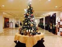 記念日やクリスマス・年末年始のご宿泊に是非ご利用ください