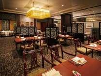 中国料理 梨杏にて本格的な広東料理、上海料理をご賞味下さい