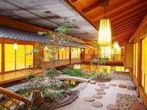 大切な方との旅行に相応しい空間「料亭・浮城」 お祝いにも最適です。