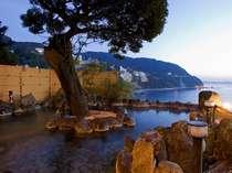 7本の自家源泉 湯巡りの宿 熱海伊豆山温泉 ホテル水葉亭画像2