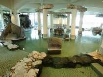 7本の自家源泉 湯巡りの宿 熱海伊豆山温泉 ホテル水葉亭画像1