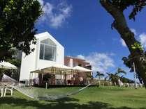 ザ・ビーチテラス ホテルアオ石垣は皆様のお越しを心よりお待ちしております。