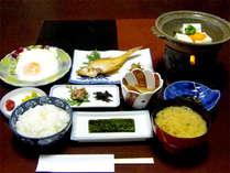 ■朝食付≪お部屋食≫■最終イン21時♪朝は和朝食