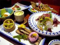 【山陰大周遊★春】■2食付≪お部屋食≫■山陰最古の温泉とこだわりのお料理堪能!