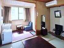 6畳和室例