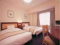鹿児島・桜島の格安ホテル ホテル法華クラブ鹿児島