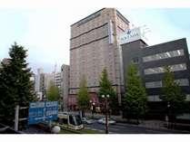 ホテル法華クラブ 鹿児島◆じゃらんnet