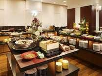 鹿児島の郷土料理♪「さつまあげ」や「きびなご」など様々な料理をお楽しみ頂けます!