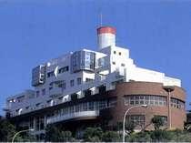 マリン ロッジ 海風館◆じゃらんnet