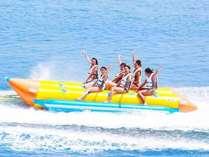 爽快☆ドラゴンボートで夏を感じよう♪その他、本格マリンスポーツも!