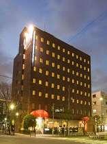 アパホテル 東京木場◆じゃらんnet