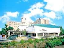ホテル ルビノ京都堀川