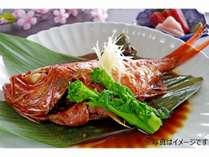 愛犬と一緒にお食事を楽しめるレストランは海の幸と旬の高原野菜を使った京風懐石をお楽しみください。