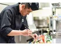 表彰歴 2011年大阪府知事賞  2013年食博覧会長賞 他多数受賞