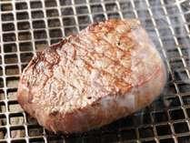 【お盆・連休】ご当地ブランド牛!《福島牛A4ランク》稀少部位「イチボ」を炭火焼で