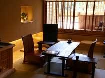 恵比須・八幡  客室