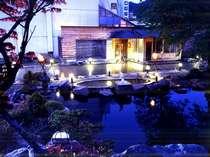 定山渓グランドホテル画像3