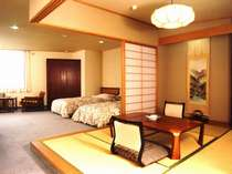 定山渓グランドホテル画像2